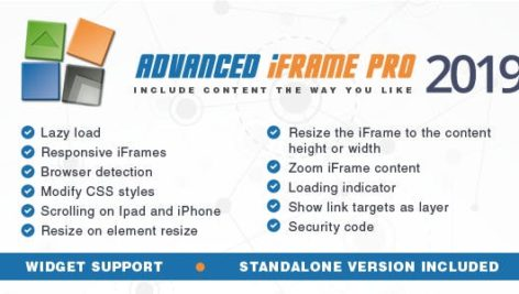 original iframe preview 3 472x267 - افزونه آی فریم پیشرفته Advanced iFrame Pro